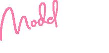 model4aday.nl